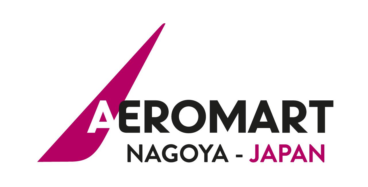 エアロマート名古屋2019